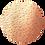Thumbnail: Tala Pigments Rose Gold 2m