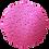 Thumbnail: Tala Pigments Raspberry  2ml