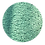Thumbnail: Tala Pigments Green Garden 2ml