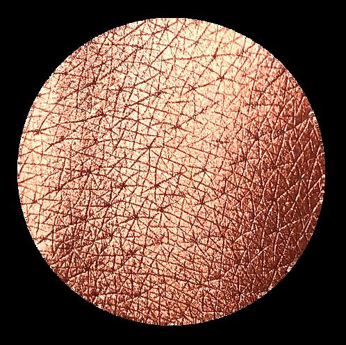 Tala Pigments Cinnamon 2m