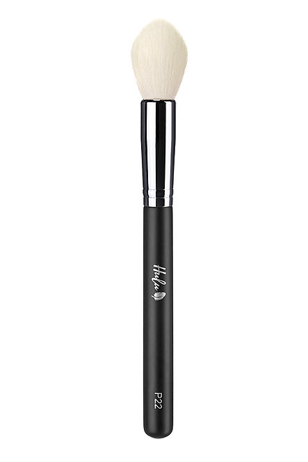 Hulu Highlighter Brush P22