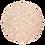 Thumbnail: Tala Pigments Glitter Snow Queen 2ml