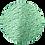 Thumbnail: Tala Pigments Summer Grass 2ml