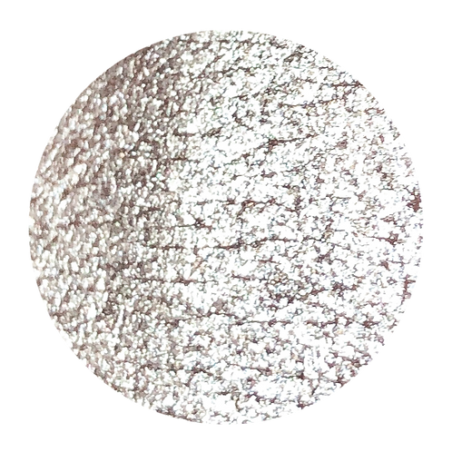 Tala Sparkle Moon Dust W2  3ml