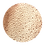 Thumbnail: Tala Pigments Carmel 2ml