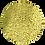 Thumbnail: Tala Pigments Lime 2ml