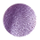Thumbnail: Tala Pigments Lavender 2ml