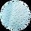 Thumbnail: Tala Pigments Bright Blue 2ml