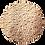 Thumbnail: Tala Pigments Golden Nut 2ml