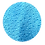 Thumbnail: Tala Pigments Classic Blue 2ml