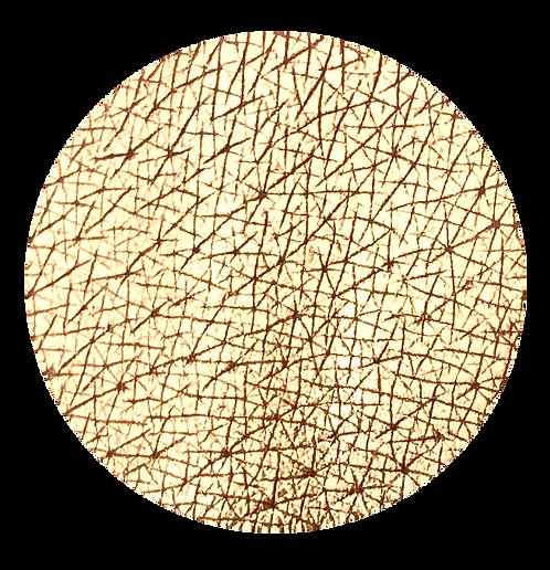 Tala Pigments Copper 2ml