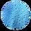 Thumbnail: Tala Pigments Blue Sky 2ml