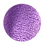 Thumbnail: Tala Pigments Violet 2ml