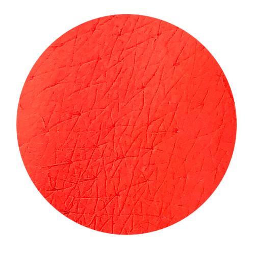 Tala Pigments Neon Coral 2ml