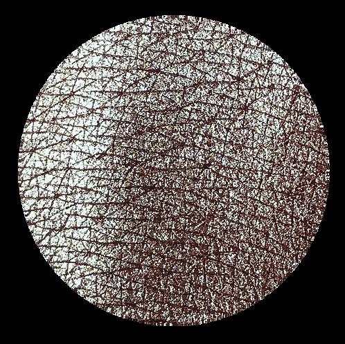 Tala Pigments Green Brown 2ml