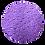 Thumbnail: Tala Pigments Purple Dream 2ml