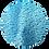 Thumbnail: Tala Pigments Silver Blue 2ml