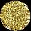 Thumbnail: Tala Pigments Glitter Lime 2ml