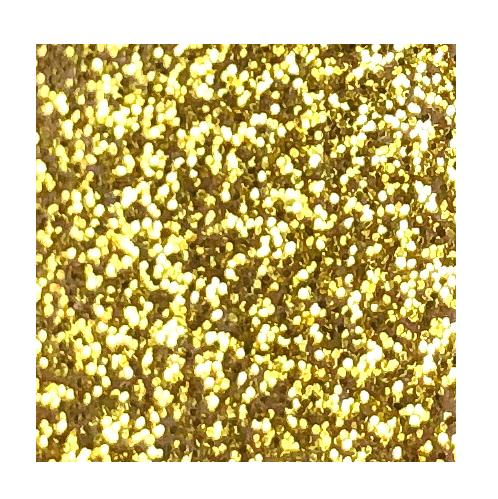 Tala Pigments Glitter Lime 2ml