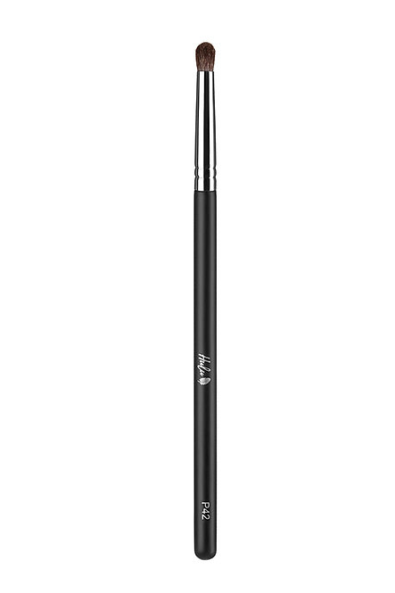 Hulu Eyeshadow Brush P42