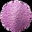 Thumbnail: Tala Pigments Golden Lilly 2ml
