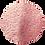Thumbnail: Tala Pigments Golden Raspberry 2m