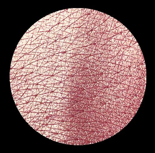 Tala Pigments Golden Raspberry 2m