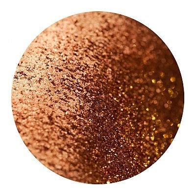Tala Sparkle Copper BR8 3ml