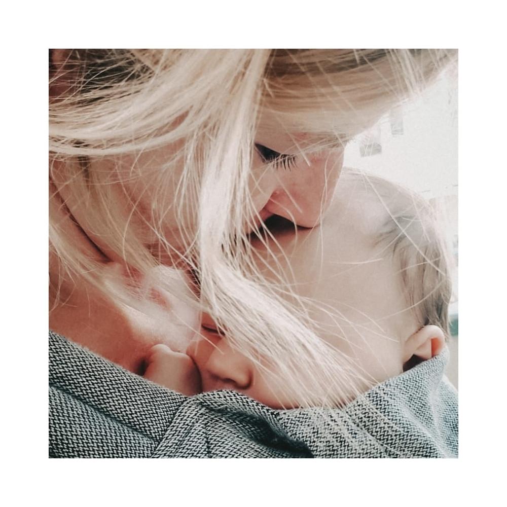 SLEEP CALM Baby Schlafberatung Tina Bernert | Berlin und Umgebung | STOP SCHLAFTRAINING