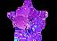 Gina-logo-glitzer_1[1].png
