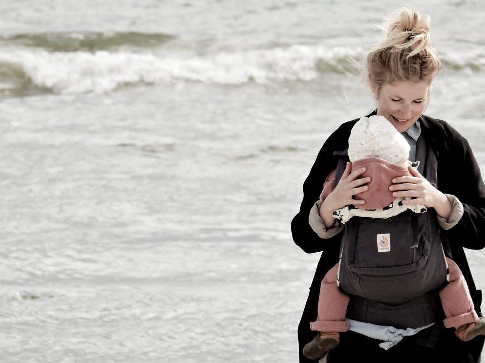 SLEEP CALM BABY Tina Bernert | Schlafberatung Baby und Kleinkind