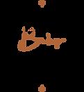 Logo Sleep Calm Baby Schlafberatung Tina Bernert