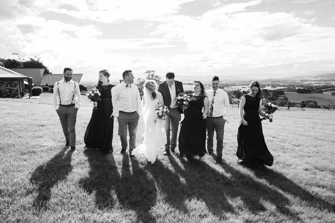 T&B Wedding Website-3242.jpg