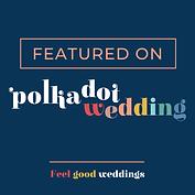 polkadot feature logo blue.png
