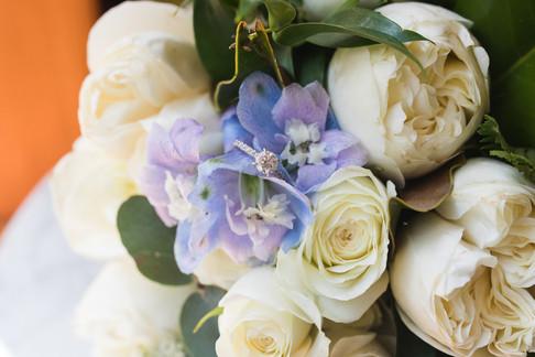 T&B Wedding Website-1717.jpg