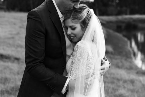 T&B Wedding Website-4064.jpg
