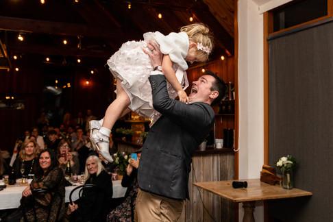 T&B Wedding Website-4251.jpg