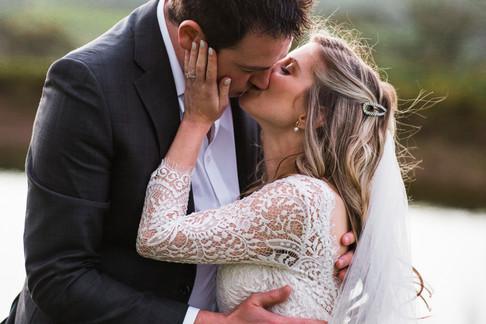 T&B Wedding Website-7370.jpg