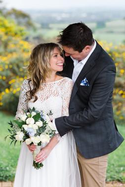 T&B Wedding Website-7289.jpg