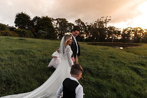 T&B Wedding Website-3977.jpg