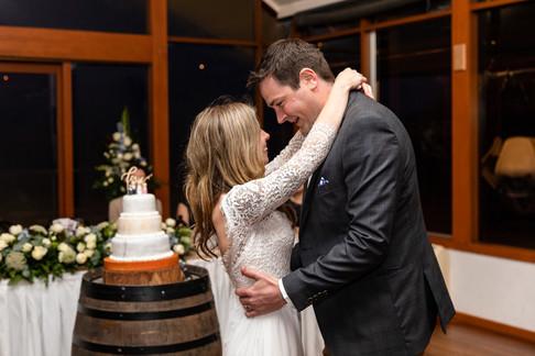 T&B Wedding Website-4198.jpg