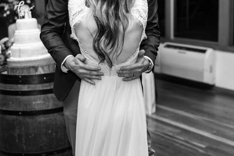T&B Wedding Website-4203.jpg