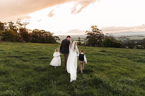 T&B Wedding Website-3923.jpg