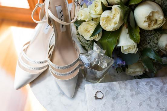 T&B Wedding Website-1666.jpg