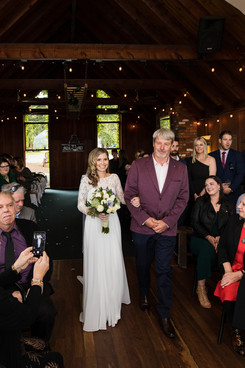 T&B Wedding Website-2484.jpg