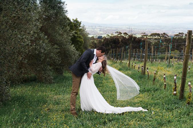 T&B Wedding Website-3417.jpg