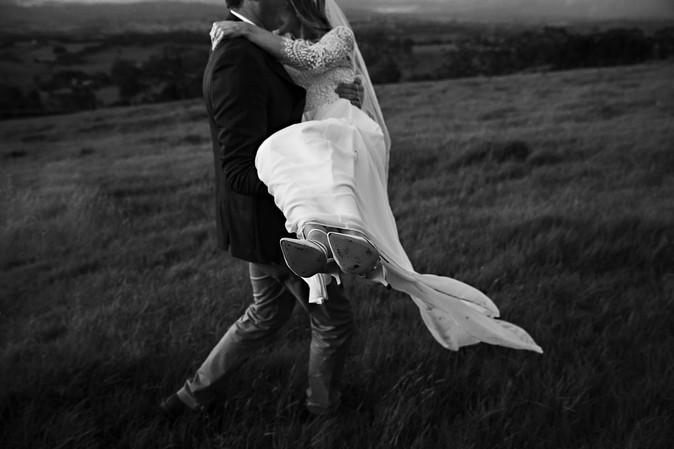 T&B Wedding Website-4090.jpg