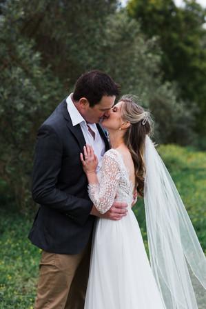 T&B Wedding Website-7254.jpg