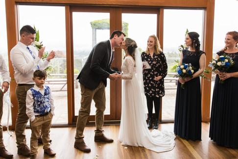 T&B Wedding Website-2587.jpg