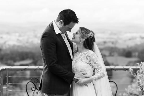 T&B Wedding Website-7263.jpg